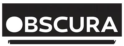 Cafe Obscura | Foto | Video | Workshops | Community