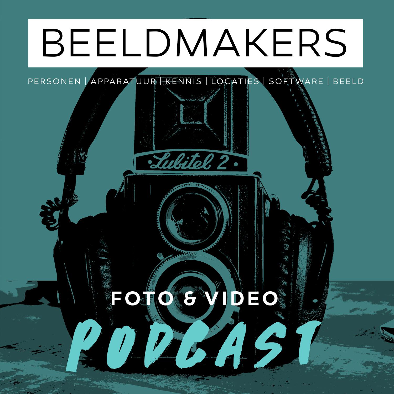 Beeldmakers