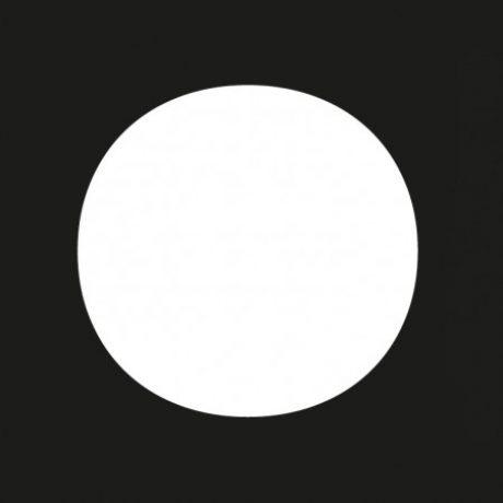 Profielfoto van cafeobscura