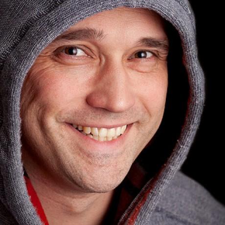 Profielfoto van Sander van der Wel