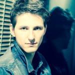 Profielfoto van Tim Geers