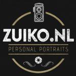 Profielfoto van Remko Zuiko
