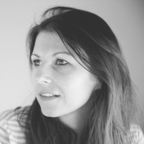 Profielfoto van Jasmijn Akkerman