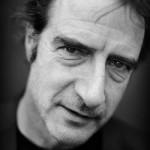 Profielfoto van Paul Bergen