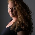 Profielfoto van Paula van der Post
