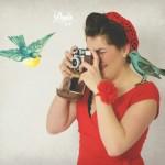 Profielfoto van Marjolijn van Kooij