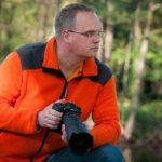 Profielfoto van Matthijs - Miortok Photography