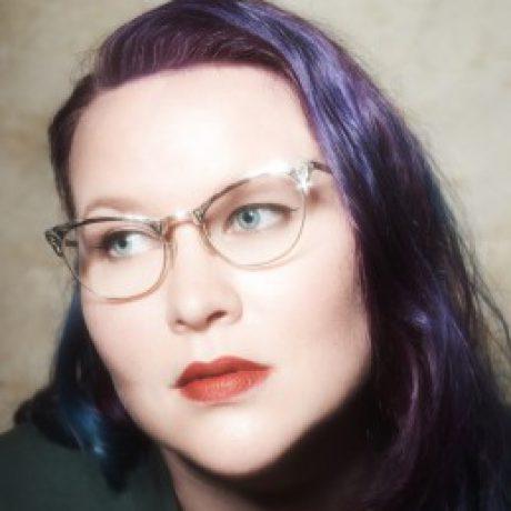 Profielfoto van Jennifer