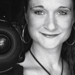 Profielfoto van Josette Alkema