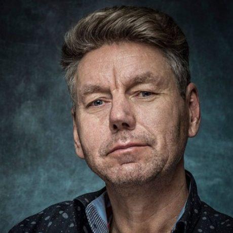 Profielfoto van Gerrit de Groot