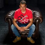 Profielfoto van Bas Schurink