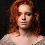 Profielfoto van Marjolein van der Heide