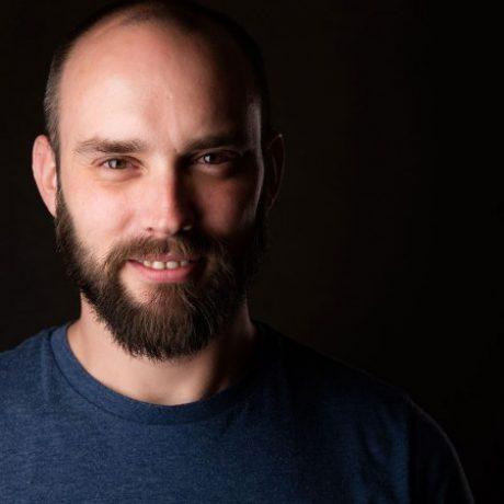 Profielfoto van Maurice Jager
