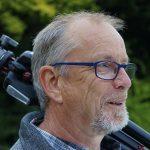 Profielfoto van Gerrit Denekamp