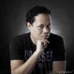 Profielfoto van Raul Neijhorst