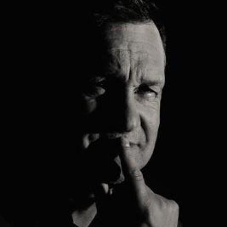 Profielfoto van Peter Kemp