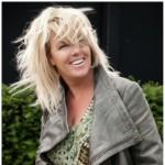 Profielfoto van Sylvie Sonn