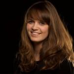 Profielfoto van Dewi van der Lans