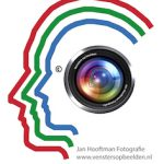 Profielfoto van Jan Hooftman