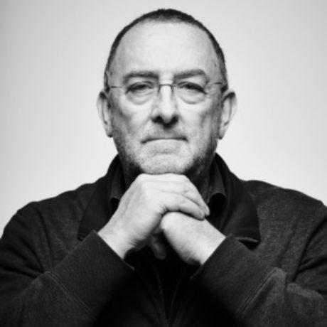 Profielfoto van Jan Kooreman