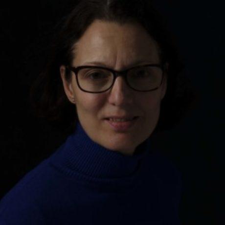 Profielfoto van Mariska Szabo