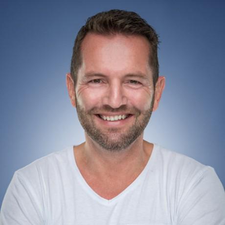 Profielfoto van remco van vondelen