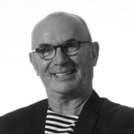Profielfoto van Rene Wielings