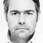 Profielfoto van Studio Dijkgraaf