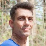 Profielfoto van Daan van der Klooster