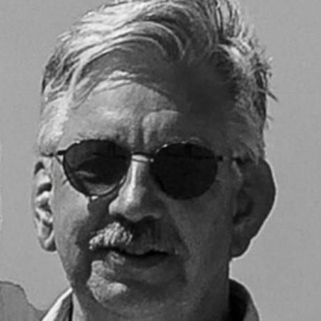 Profielfoto van Bert
