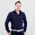 Profielfoto van JasperHof