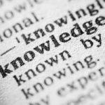 Groepslogo van Stap voor Stap Kennis Aanmaken